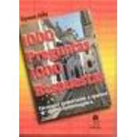1000 Preguntas 1000 Respuestas Spanyol